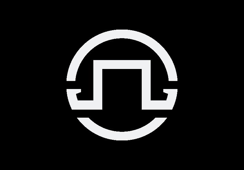 Stemco 448-4836 Pro-Torque Spindle Nut