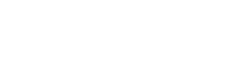 Big Rig World - Your Commercial Truck Part Connection
