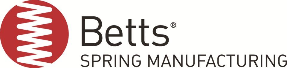 Betts Spring