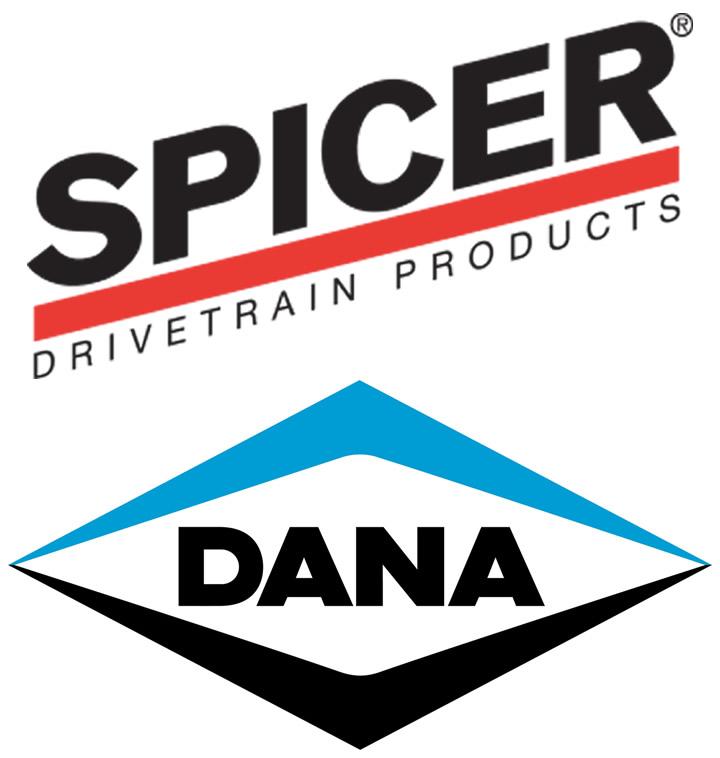 Dana Spicer